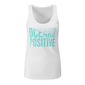 Oceanpositive Vest