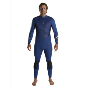 Men's Xenos 3mm Wetsuit