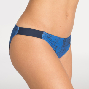 Zale Bikini Bottoms