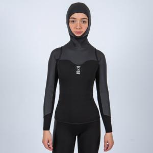 Women's RF1 Vest