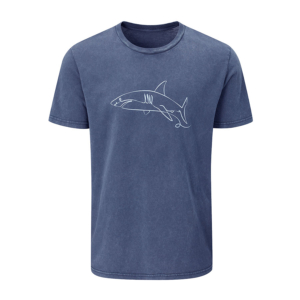 Men's Lifeline T-Shirt