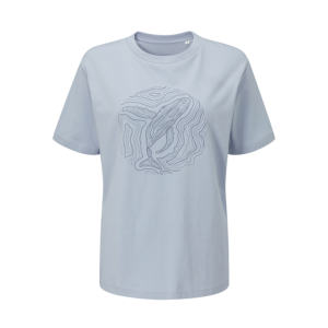 Women's Humpback T-Shirt
