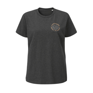 Women's Tech Diver T-Shirt