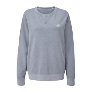 Women's One Ocean Sweater