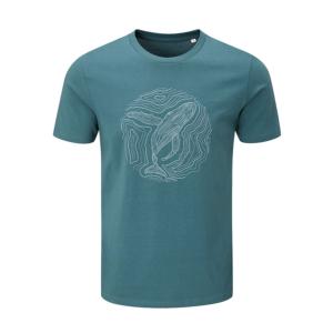 Men's Humpback T-Shirt