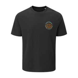 Men's Tech Diver T-Shirt