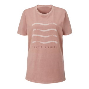 Women's Waves T-shirt
