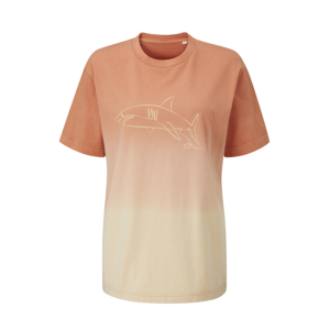 Women's Lifeline T-Shirt