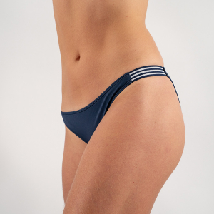 Cozumel Bikini Bottoms