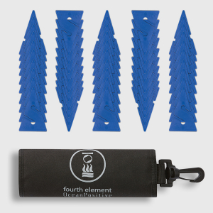 Refill bag - 100 Recycled Line Arrows