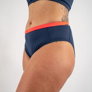 Oahu Bikini Bottoms