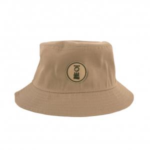 Bucket Hat Sand
